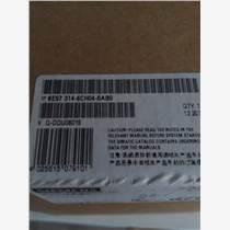 SIEMENS CP5611網卡