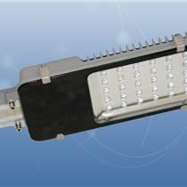 合肥普爍供應小金豆LED路燈燈頭專業快速