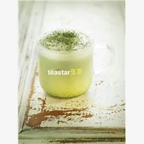 皇茶加盟具有強大競爭力的優質加盟品牌