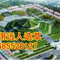锦州屋顶人造草坪价格_阳台人工草坪价格(图)