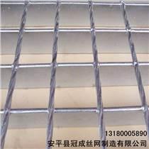 長期供應鍍鋅格柵網層板網格層板鍍鋅鋼格柵價格實惠