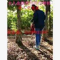 带土球挖树机,铲式断根挖树机,挖树机的特点