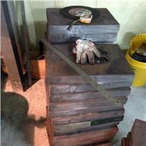 進口德國1.2316模具鋼板 批發1.2316板料現貨