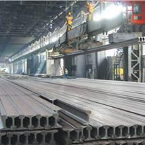 胶州市不锈钢钣金加工 不锈钢护栏加工