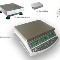 1000公斤远程控制数据的秤,浙江电子称数据无线传输