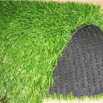 裝飾人造草坪北京敬愛草坪廠家