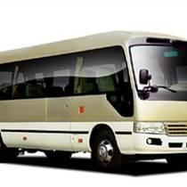 商务旅游包车、上饶旅游包车、强峰旅游包车怎么收费