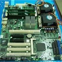 上海?#30772;?#21306;服务器硬盘回收板卡收购