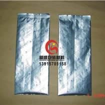 鶴壁尼龍塑料粒子鋁箔袋
