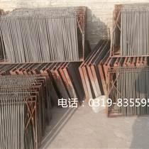 D547mo铬镍合金钢阀门堆焊焊条 阀门焊条
