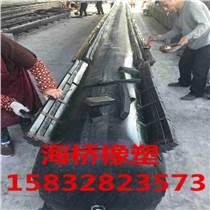 衡水海桥工程橡胶专业生产桥梁充气芯模,货到付款