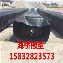橋梁空心板內模廠家,海橋橡膠專業生產橡膠充氣芯模