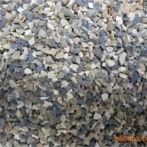 供應優質鋁礬土骨料