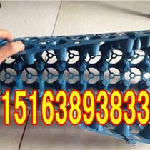 搶!深圳地下車庫排水板 屋頂綠化蓄水板廠家直銷