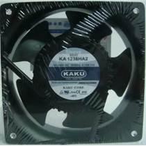 KAKU供應軸流散熱風扇KA1238HA2 原裝現貨