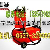 电动注油机·黄油注油机价格