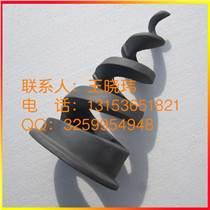 碳化硅螺旋噴嘴 碳化硅脫硫噴嘴