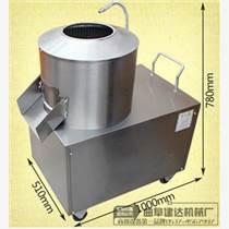 土豆自動削皮機洋芋磨皮價格