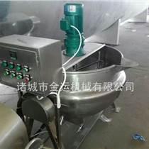 鹌鹑蛋蒸煮锅,鹌鹑蛋夹层锅,蒸汽夹层锅