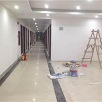 广州市南沙区房屋改造加固甲级团队