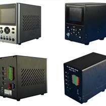 小額LED開關電源 恒流電源 小電源適配器 4-5V