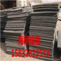 聚乙烯闭孔泡沫板厂家,伸缩缝专用填缝板