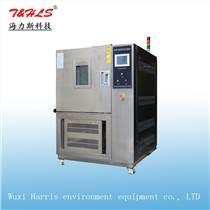 上海恒温恒湿箱价格/真空干燥箱