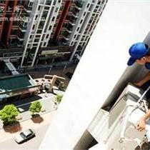 浦东川沙空调移机维修 热水器安装电视机安装
