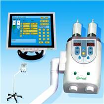 類型:CT雙筒造影劑高壓注射器