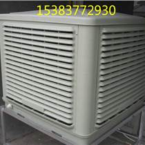 山西工厂配电室降温设备配电室送风换热方案设计