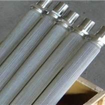 加热器过滤网|安平县长安石化|燃油加热器过滤网片
