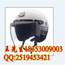 交警摩托車春秋季頭盔