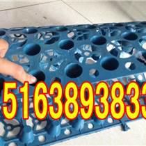 克拉玛依车库顶板防水防潮板/塑料夹层板直销