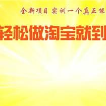 广州跨境电商培训供应哪个好