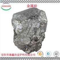 安阳康鑫高碳铬铁供应安全可靠