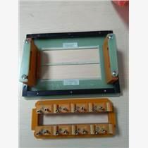 供應LED工裝夾具,SMT治具