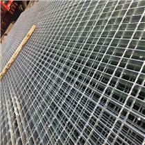 供應玻璃鋼格板玻璃鋼格柵鋼格板廠家