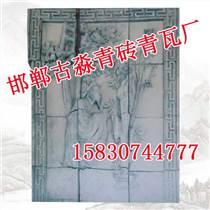 北京古建青瓦,古建青磚青瓦價格,古淼青磚青瓦