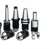 优势销售VOGEL泵-赫尔纳贸易(大连)有限公司