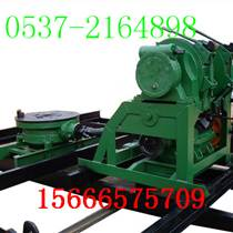 SPJ-300型水文工程鉆機 磨盤鉆機 水井鉆機 磨盤鉆機圖片  廠家 柴油鉆機