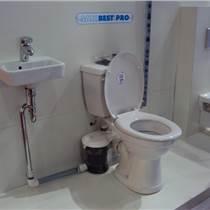 進口升利研污水提升器裝置設備銷售
