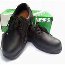 A東莞電工鞋優質絕緣電工鞋鼎安電工鞋特價
