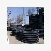 路燈穿線碳素管特價批發 CFRP碳素螺旋管價格 黑色波紋管規格