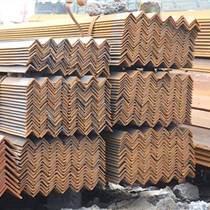 晋中不锈钢板材批发,不锈钢板材批发,红龙泰贸易(图)