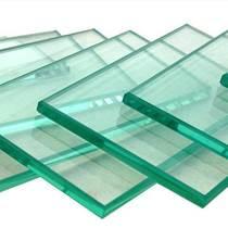 大興區安裝鋼化玻璃門窗玻璃拆舊換新