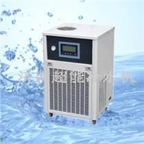 济南超能激光焊接机冷水机供应厂家直销