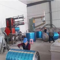 厂家直销不锈钢保温水箱、可做任意吨位,其他不锈钢制品加工大全