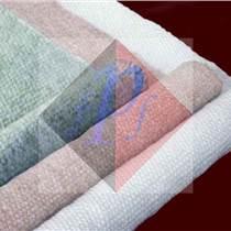 超高溫度陶瓷纖維布帶繩盤根