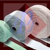玻璃纤维带供应厂家直销