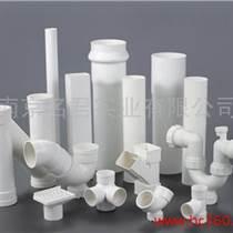 雄塑管道厂家、浩禾建材(图)、雄塑管道管材